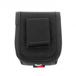 DIVERITE WEIGHT POCKET -...