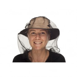 STS MOSQUITO HEAD NET