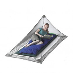STS Mosquito Pyramid Net -...