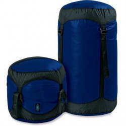 STS ULTRA-SIL COMPRESSION SACK
