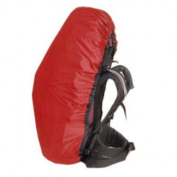 STS Pack Cover - Medium -...