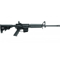 Smith & Wesson M&P 15 Sport II
