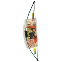 Bear 1 Shot Youth Bow Set...