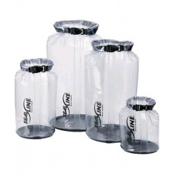 SEAL LINE ECOSEE 30 CLEAR...