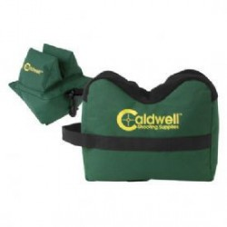 Caldwell DeadShot bag set