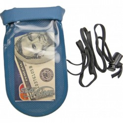 MSR SEE POUCH SMALL BLUE