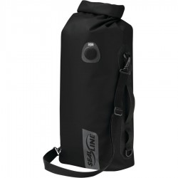 CD SEALINE DISCOVERY DECKBAG