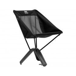 CD THERMAREST TREO CHAIR...