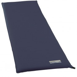 THERMAREST BaseCamp mattress