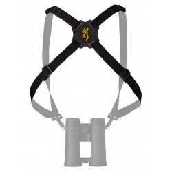 Browning Bino Harness