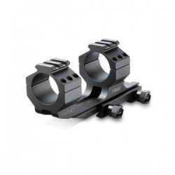 Burris AR-PEPR Mount 30mm