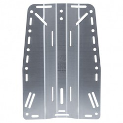 DIVE RITE BACKPLATE -...