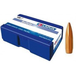 Lapua Bullet Scenar-L 6.5MM...