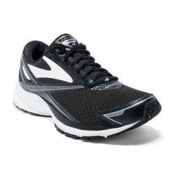 Brooks Launch 4 Women's