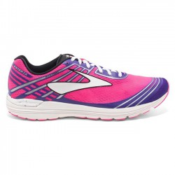 Brooks Asteria Women's