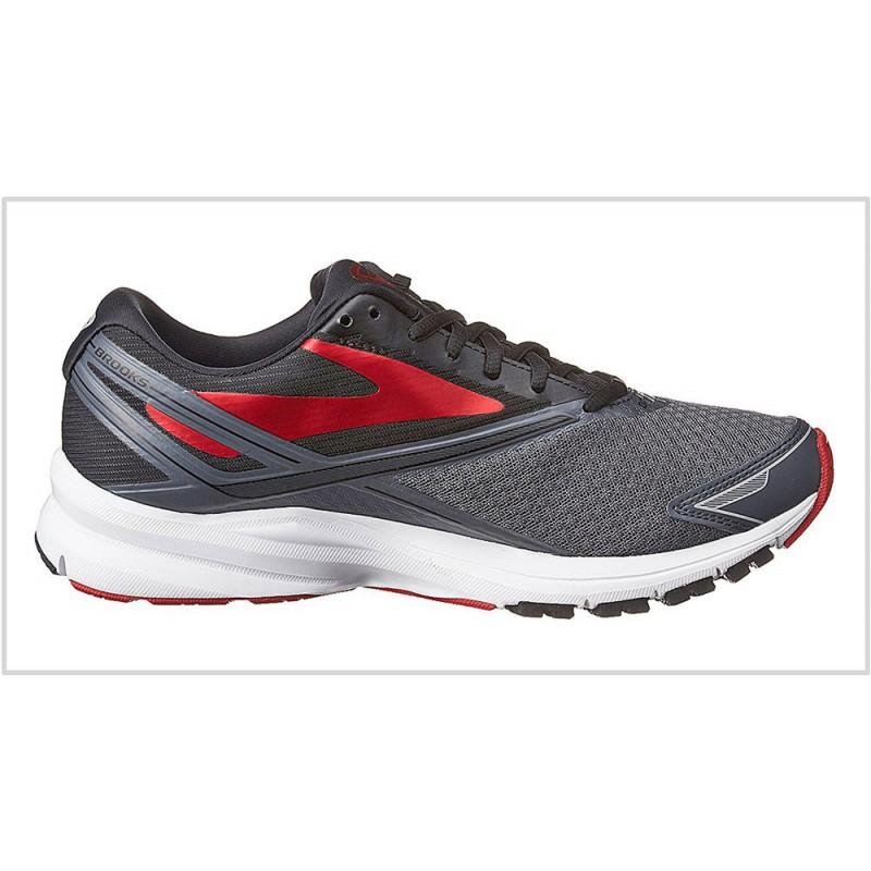 Brooks Launch 4 men running shoes SHOE