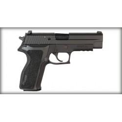 Sig Sauer P226 9mmx19 /rail E2
