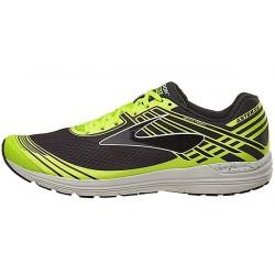 BROOKS ASTERIA running shoe...