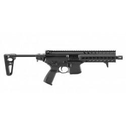 Sig Sauer MPX 8'' 9mmx19