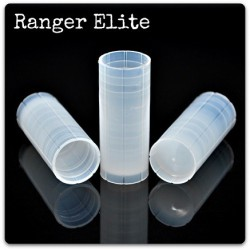 BPI Ranger Elite Bourre 12...