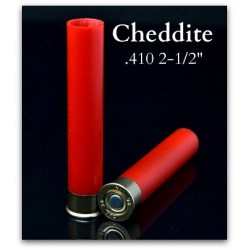 Cheddite Shotshell Primed...
