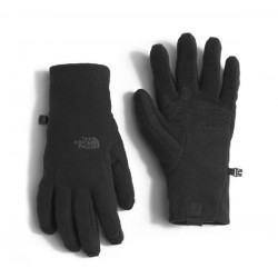 TNF WINDWALL ETIP GLOVE