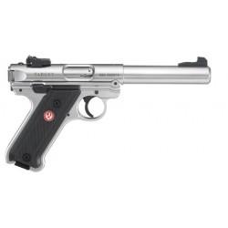 Ruger Mark IV Target...