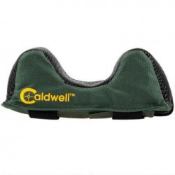 Caldwell Front Rest Bag medium