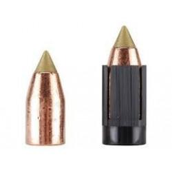 Harvester Scorpion bullet...