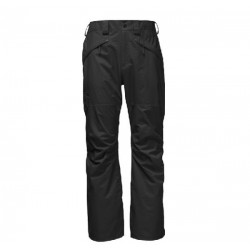 TNF M STRAIGHT SIX PANT