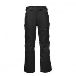 chakal ski pant for men