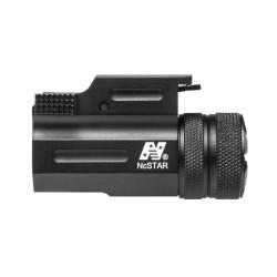 NC Star Laser Vert Compact...