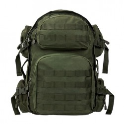 Sac à Dos NC Star Tactical...