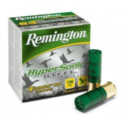 Remington Hypersonic 12 Ga...