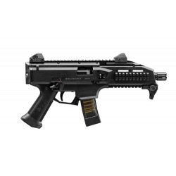 CZ Scorpion Evo 3 S1 9mm x 19