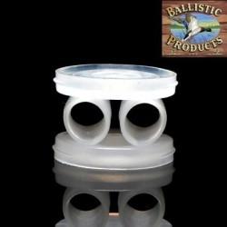 Gualandi Flex Seal 12 Ga