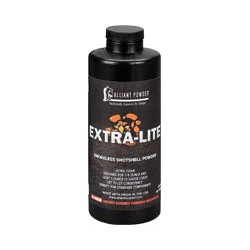 Alliant Powder Extra-Lite