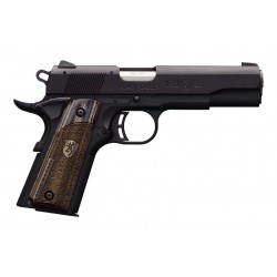 Browning 1911-22 Blacklabel...