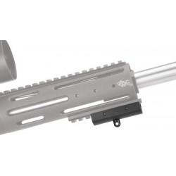 Caldwell Bipod adaptor for...