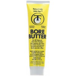 Thompson Center Bore Butter...