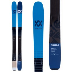 Volkl 90EIGHT ski alpin -...