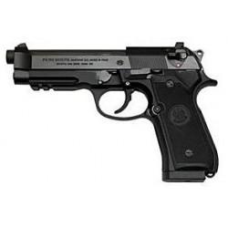 Beretta 92 A1 9mmx19