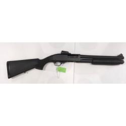 USED Dominion Arms 12 Ga...