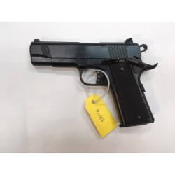 USED Norinco 1911 Commander...