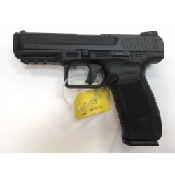 USED Canik TP9 SF 9mmx19
