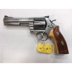 USED Smith & Wesson 629...