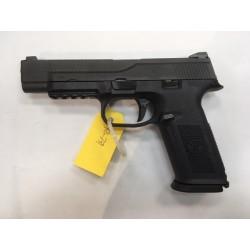 USAGÉ FNH FNS-9L 9mmx19