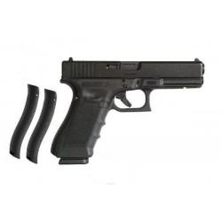 Glock 22 Gen 4 40 S&W