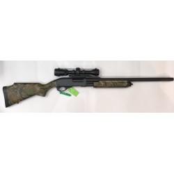 USED Remington 870 12 Ga...