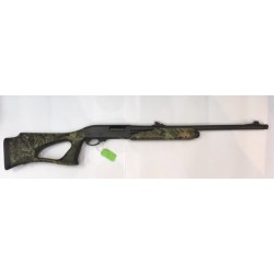 USED Remington 870 Turkey...